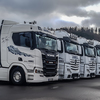 LKW #ClausWieselPhotoPerfor... - TRUCKS & TRUCKING 2020