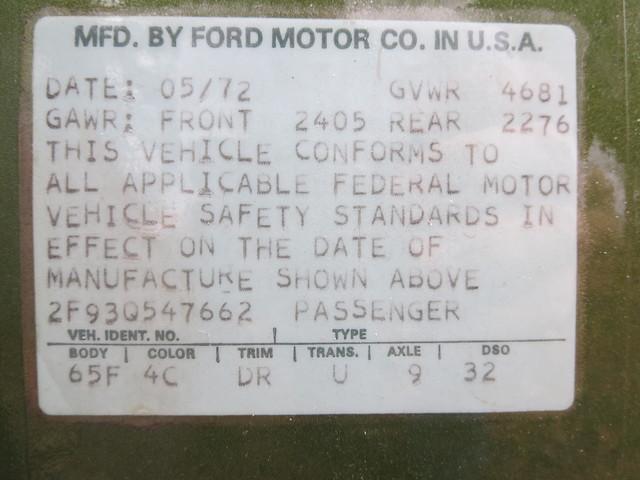 IMG 2527 Cars