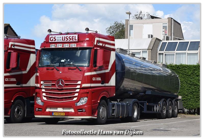 IJssel van den 24-BGR-8(0)-BorderMaker -