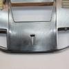 IMG 8176 (Kopie) - F40/LM GTE HWE
