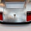 IMG 8177 (Kopie) - F40/LM GTE HWE