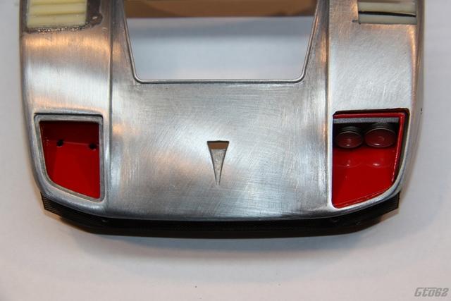 IMG 8177 (Kopie) F40/LM GTE HWE