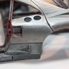 IMG 8181 (Kopie) - F40/LM GTE HWE