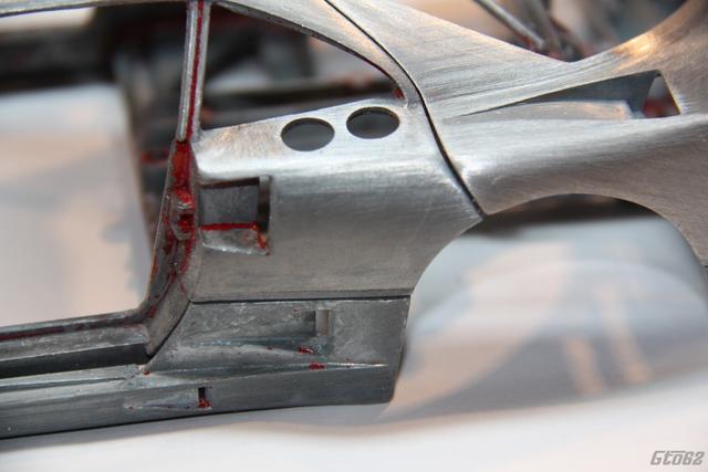 IMG 8181 (Kopie) F40/LM GTE HWE