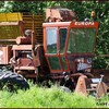 Foto`s digitaal toestel 005... - Machines