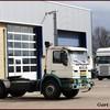 Beers (1)-BorderMaker - Scania P-serie