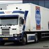 Blanken - BD-FJ-15-BorderMaker - Scania P-serie