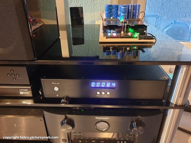 20210109 164446 Audio showcase