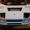 IMG 8188 (Kopie) - F40/LM GTE HWE