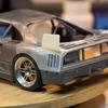 IMG 8192 (Kopie) - F40/LM GTE HWE