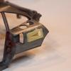 IMG 8200 (Kopie) - F40/LM GTE HWE