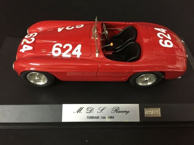 s-l1600 (2) MDS/Racing Ferrari 166MM 1949