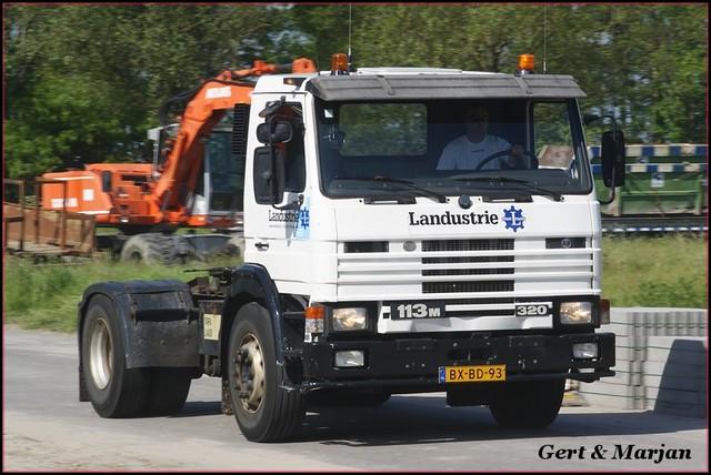 DSC00938-BorderMaker Scania P-serie