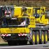 Ready plant - 204RV-BorderM... - kranen