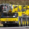 Ready plant - 555BK-BorderM... - kranen