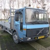 BF-BS-14 1 - Volvo