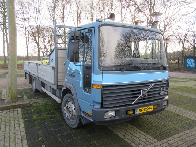 BF-BS-14 1 Volvo