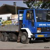 Greving - BS-63-FH (17)-Bor... - Ford
