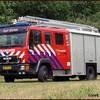 Foto`s digitaal toestel 005... - Brandweer