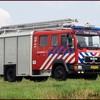 Foto`s digitaal toestel 034... - Brandweer