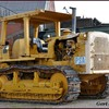 Commerce - Caterpillar D7F ... - Commerce