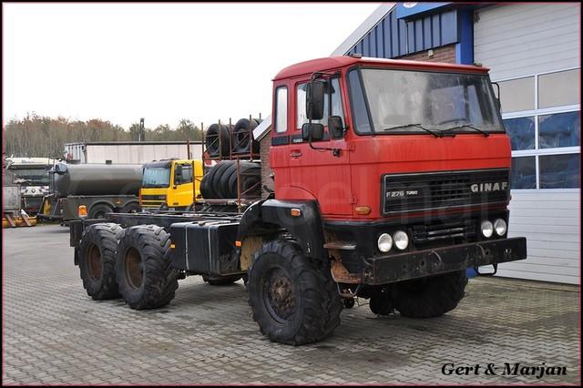 Smilda - 03-11-2012 (58)-BorderMaker Smilda