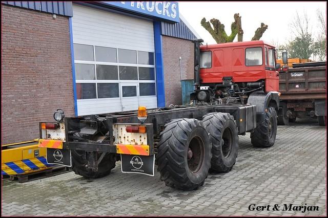 Smilda - 03-11-2012 (59)-BorderMaker Smilda