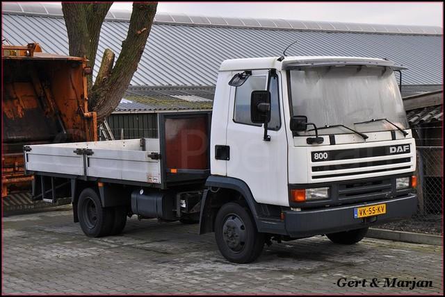 Smilda - 03-11-2012 (72)-BorderMaker Smilda