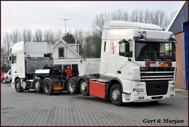 Smilda - 03-11-2012 (194)-BorderMaker Smilda