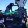 custom-truck-jobs - Truck Accessories Shop in T...