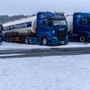Trucks & Trucking 2021, www... - TRUCKS & TRUCKING 2021, pow...