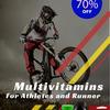 Best multivitamin for men o... - Picture Box