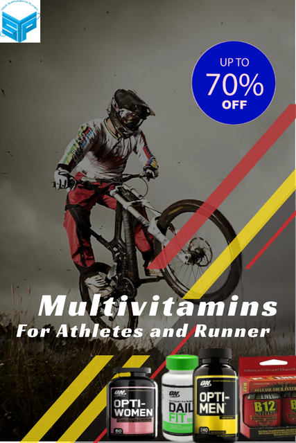 Best multivitamin for men over 30 Picture Box