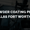 00.logo - Dallas Powder Coating Pros