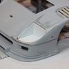 IMG 8213 (Kopie) - F40/LM GTE HWE