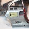 IMG 8215 (Kopie) - F40/LM GTE HWE