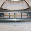 IMG 8216 (Kopie) - F40/LM GTE HWE