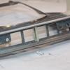 IMG 8217 (Kopie) - F40/LM GTE HWE