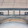 IMG 8219 (Kopie) - F40/LM GTE HWE