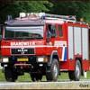 Brandweer - BF-FX-20-Border... - Brandweer