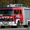 Brandweer - BH-DD-27 (3)-Bo... - Brandweer