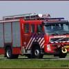 Brandweer - BV-SR-36 (1)-Bo... - Brandweer