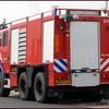 Brandweer - KN-04-27 (1)-Bo... - Brandweer