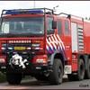 Brandweer - KN-04-27 (2)-Bo... - Brandweer
