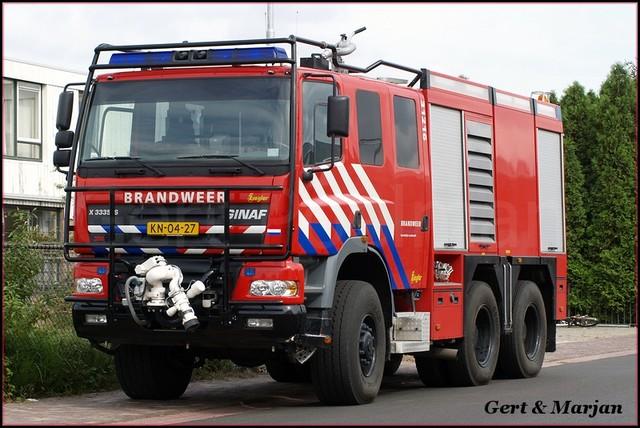 Brandweer - KN-04-27 (3)-BorderMaker Brandweer