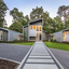 a-fold8 - Catalog - Affordable Prefabricated Houses - A-Fold Houses