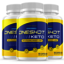 oneshot-keto-review - One Shot Keto – An Amazing Weight Loss & Fat Burn Formula