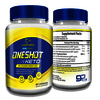 One Shot Keto Reviews - What Are The Benefits Of Us...