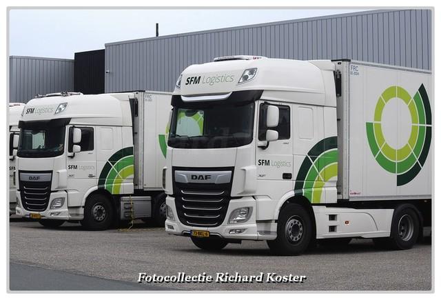 SFM logistics Line-up (4)-BorderMaker Richard