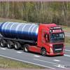 16-BLZ-4-BorderMaker - Mest Trucks